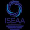 ISEAA