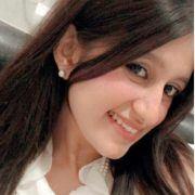 Avani Dungarwal photo