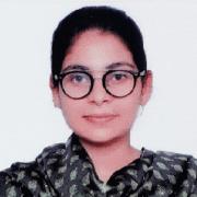 Navneet Kaur photo
