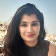 Poonam Pathania photo